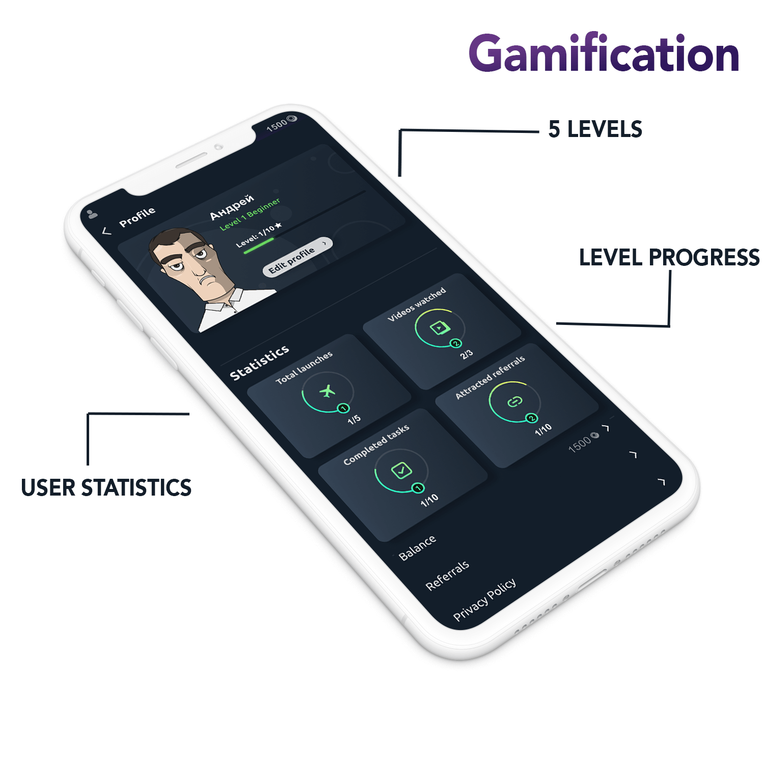 gamification_OFFERWALL_APP_1.png