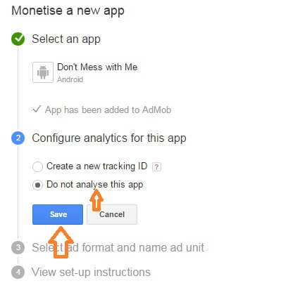 How to Reskin Android App