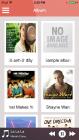 5.Albums.PNG