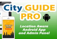 City_Guide_PRO_smallA.png