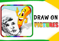 Draw On Pictures.jpg