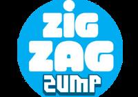 ZigZagZump200x140.png
