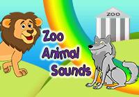 animal200x140.png