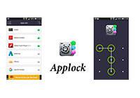 applockthumb.jpg