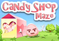 candy shop maze.png