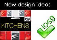 chuppa-design-1.png
