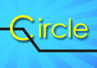 circle-small.jpg