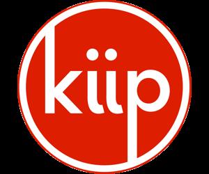 15-Kiip