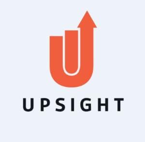 2-Upsight