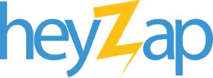 6-HeyZap