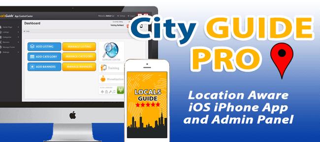 City_Guide_PR