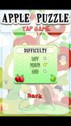 apple5