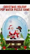 christmasmatch4