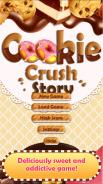 cookiecrush3