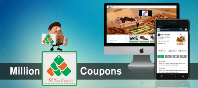 where to sell coupons online