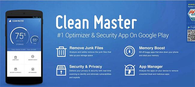 [App] RAM Master Cleaner Pro Featured_image57e1f9fdf3e66