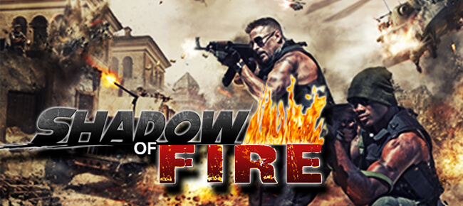 Buy Shadow Of Fire Unity source code - Sell My App