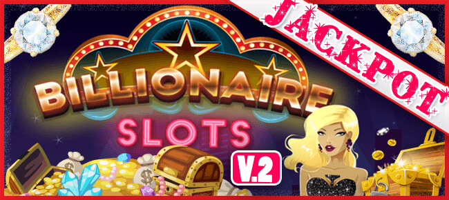 Slots ios source code