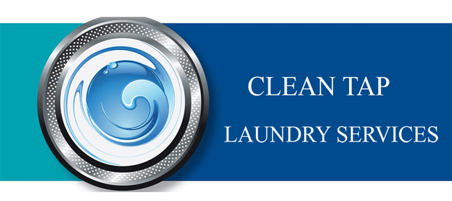 Buy Big Laundry Android App source code - Sell My App