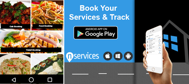 Buy nservices app source code sell my app single app license forumfinder Choice Image