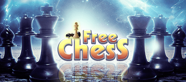 Chess Master – 100 Puzzle Levels