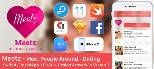 Kurzzeitwecker online dating
