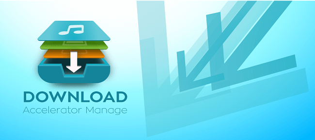 Buy Android download manager App source code - Sell My App