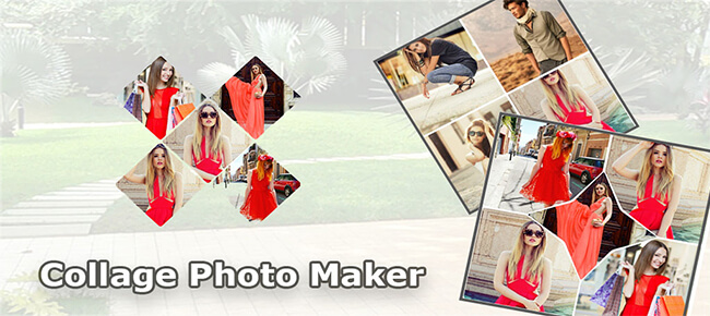 Buy Photo Collage Maker App source code , Sell My App
