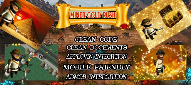 miner source