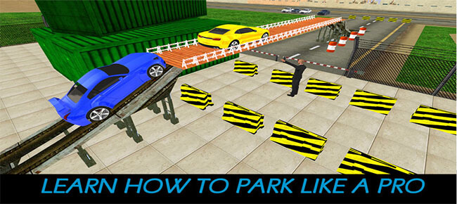Car Simulator Games >> Buy Virtual Car Driving App Source Code Sell My App