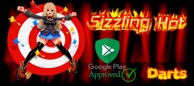 Sexy app