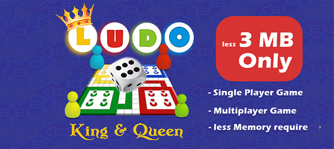 Buy Ludo snack and Leader App source code - Sell My App