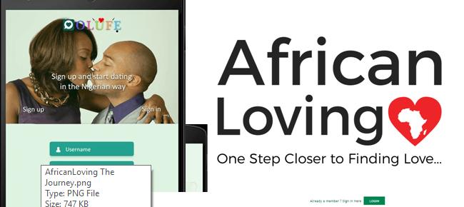 Afro Custom Code