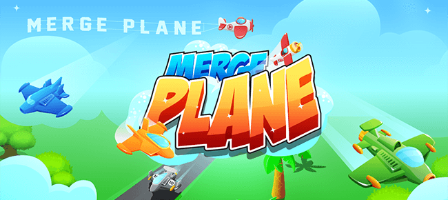Buy Merge Plane App source code - Sell My App