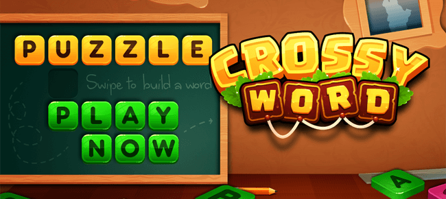 Word Link: Wordscapes (Top Free Game)