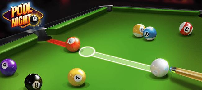 8 Ball Pool – Premium Source Code – Ready to reskin  launch