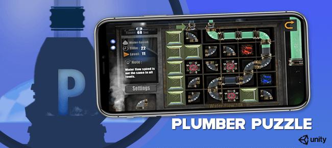 Buy Plumber App source code - Sell My App