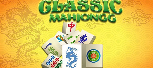 Mahjong Solitaire – Unity Game (Android)