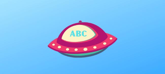 Original retro HIGH quality app ( brings ORGANIC downloads )
