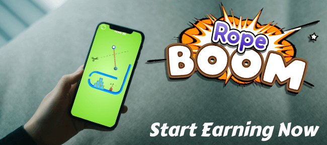 Rope Boom Updated v2 – Convertion & Retention