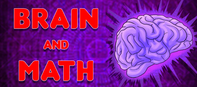 Brain and Math – Unity Complete Project