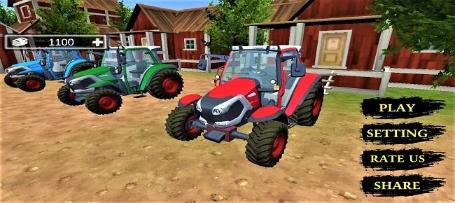 Tractor Farming Simulator 2k20 64 Bit Source Code