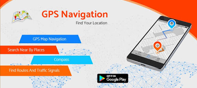 GPS Live Location Finder – GPS Route Finder – Hotin demand premium source code