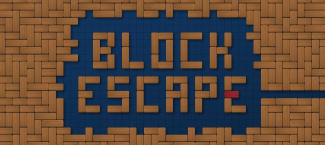 Block Escape