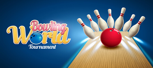 Bowling Championship – Premium 64-Bit Source Code – 1& 2 Player Modes – Exclusive SellMyApp Deal !