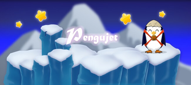 Pengujet – Untiy Complete Project