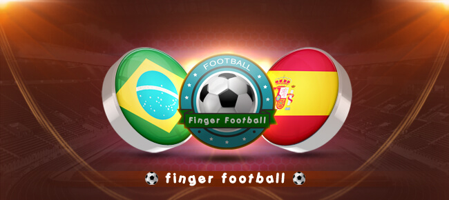 Finger Football – Unity Complete Project