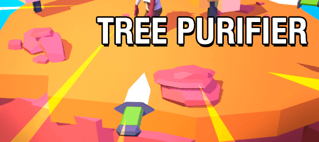 Tree purifier