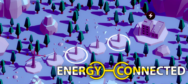 Energy Connected