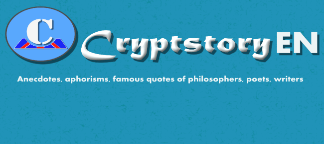 CryptstoryEN